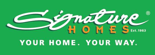Signature Homes Northland