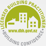 licensed-building-practitioner